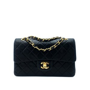 bag-chanel-vintage-timeless-small-black