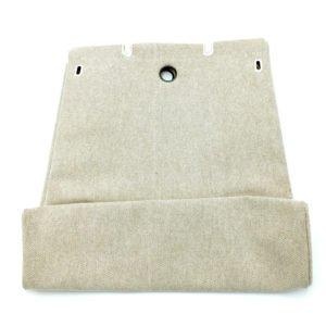 sacca-hermès-herbag-usata