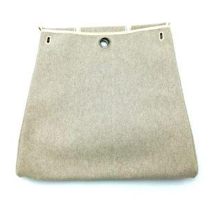 hermès-herbag-usata-sacca