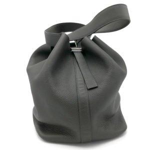 borsa-hermès-usata-picotin