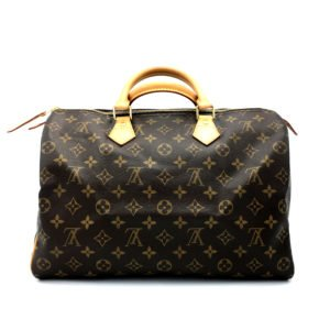 borsa-louis-vuitton-speedy-35-usata