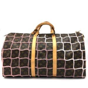 borsa-louis-vuitton-vintage-keepall-custom