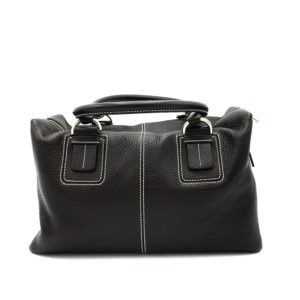 tod's-bag-used-brown-leather