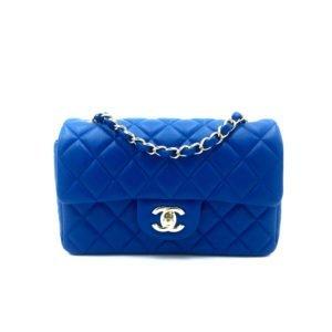 borsa-chanel-timeless-2.55-mini.blu-royal-usata