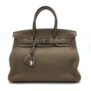 borsa-hermès-birkin-35-etoupe-usata