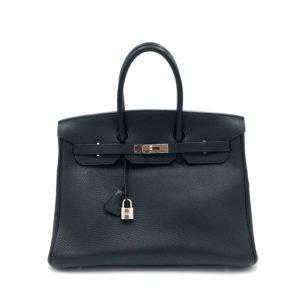 hermès-birkin-35-bag-black