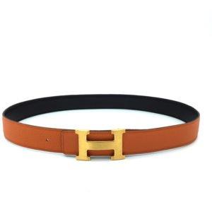 cintura-hermes-usata-h