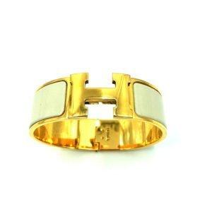 bracciale-hermès-h-clic-clac-usato