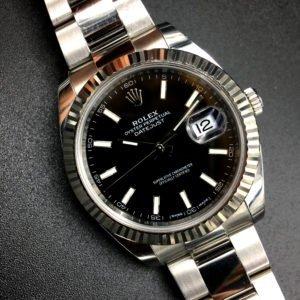 orologio-rolex-datejust-acciaio-usato