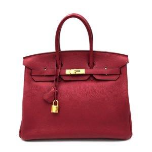 borsa-hermès-birkin-35-rouge