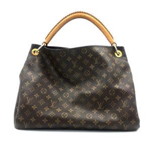 louis-vuitton-artsy-second-hand-bag