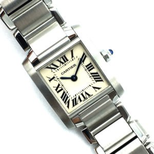 orologio-cartier-tank-francese-donna