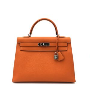 kelly-32-orange-1