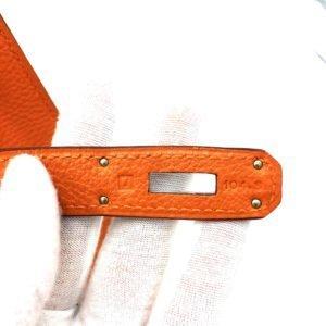 kelly-32-orange-19