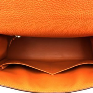 kelly-32-orange-20