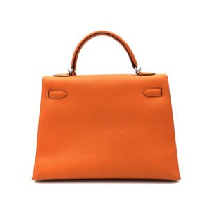 kelly-32-orange-4