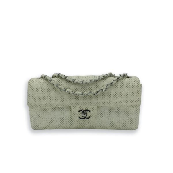 chanel-east-west-second-hand-bag