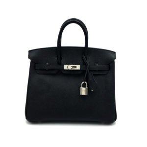 hermès-birkin-25-black-bag-limited-edition